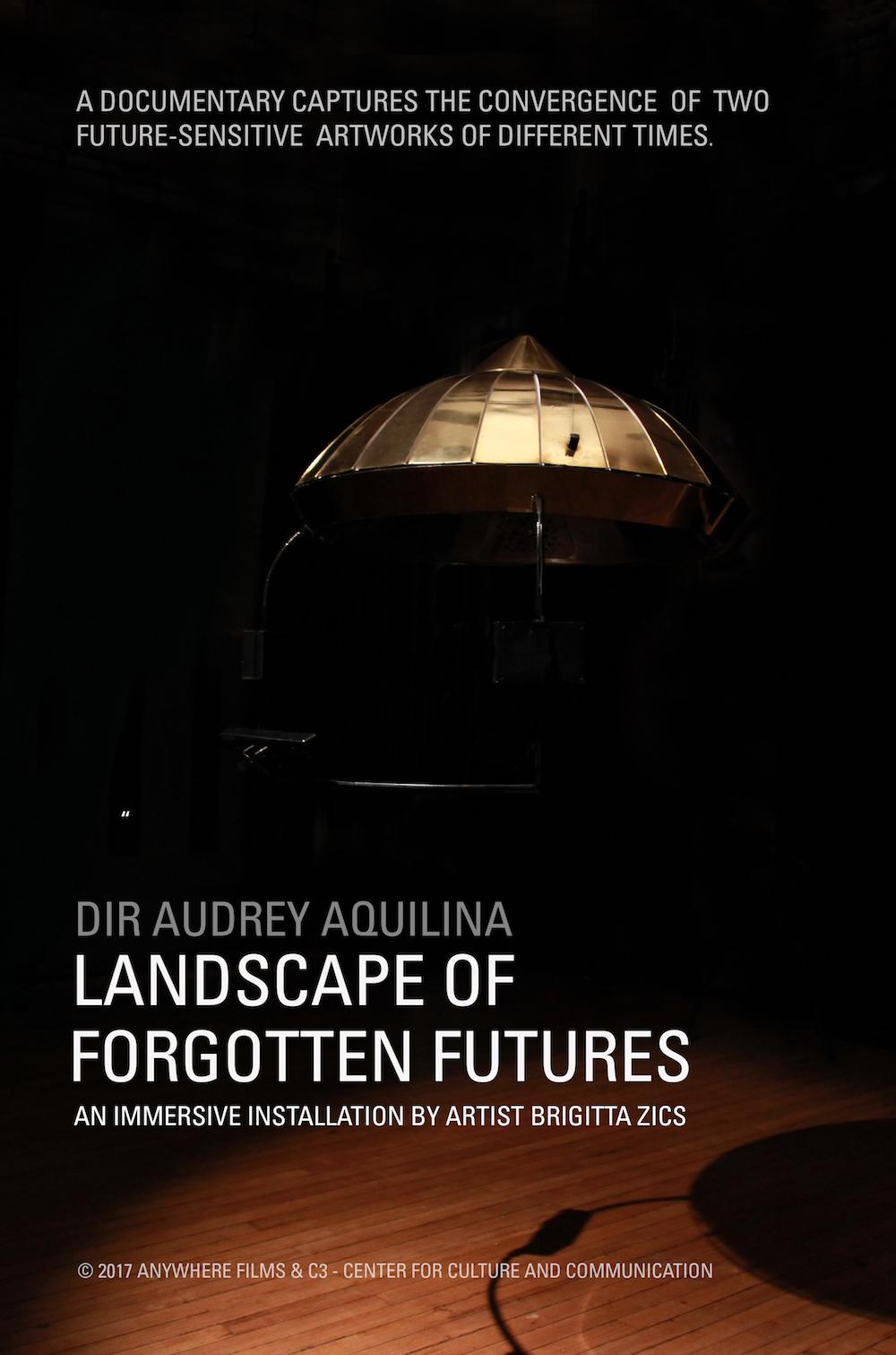LandscapepfForgottenFutures000